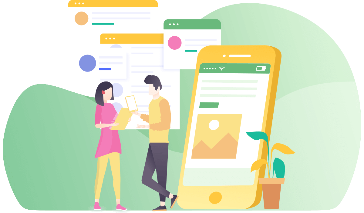 https://codiqa.bold-themes.com/application/wp-content/uploads/sites/5/2019/09/img-how-it-works-01.png