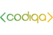 Codiqa Application