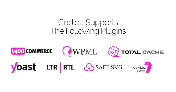 Codiqa - Software, App & Digital - 8