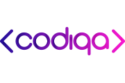 Codiqa Software Team
