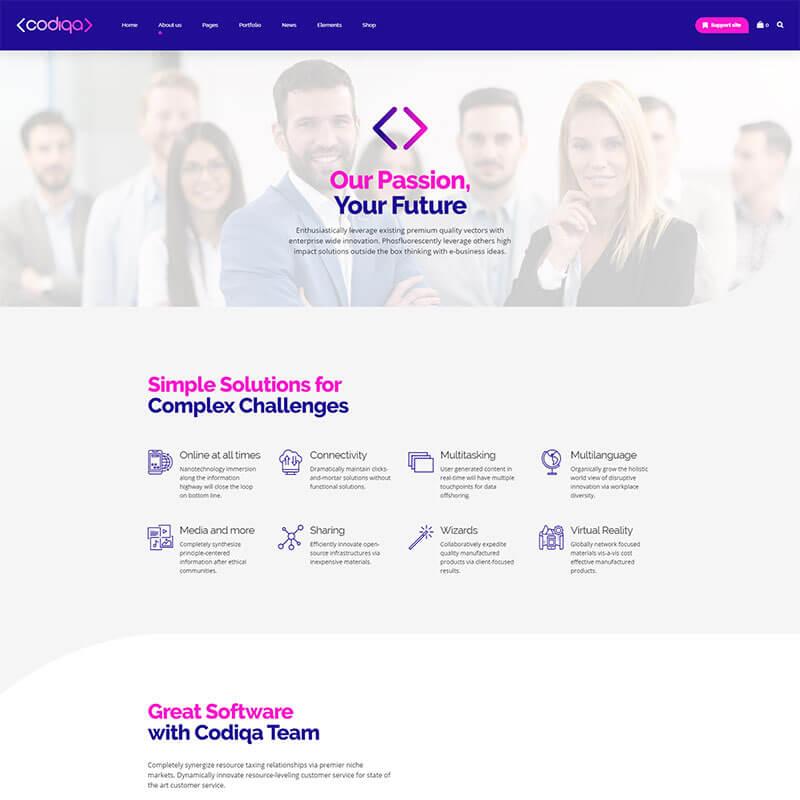https://codiqa.bold-themes.com/wp-content/uploads/2019/10/demo-01-software-03-team.jpg