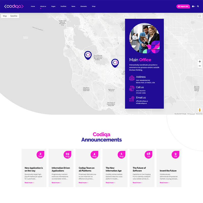 https://codiqa.bold-themes.com/wp-content/uploads/2019/10/demo-01-software-06-locations.jpg