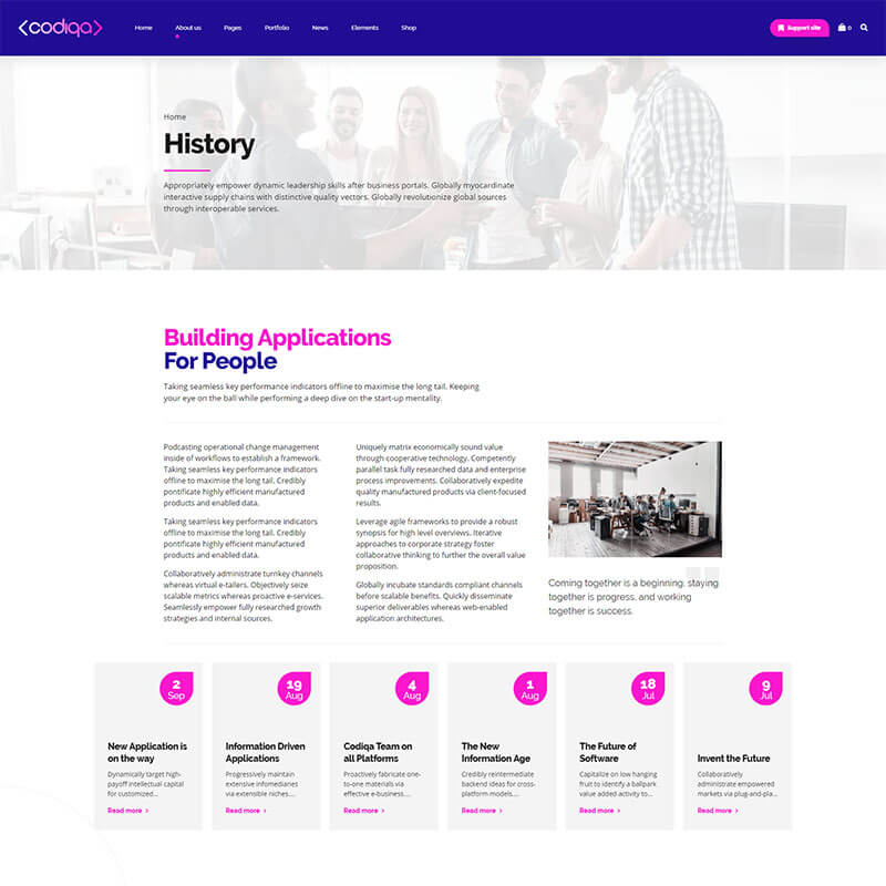 https://codiqa.bold-themes.com/wp-content/uploads/2019/10/demo-01-software-07-history.jpg