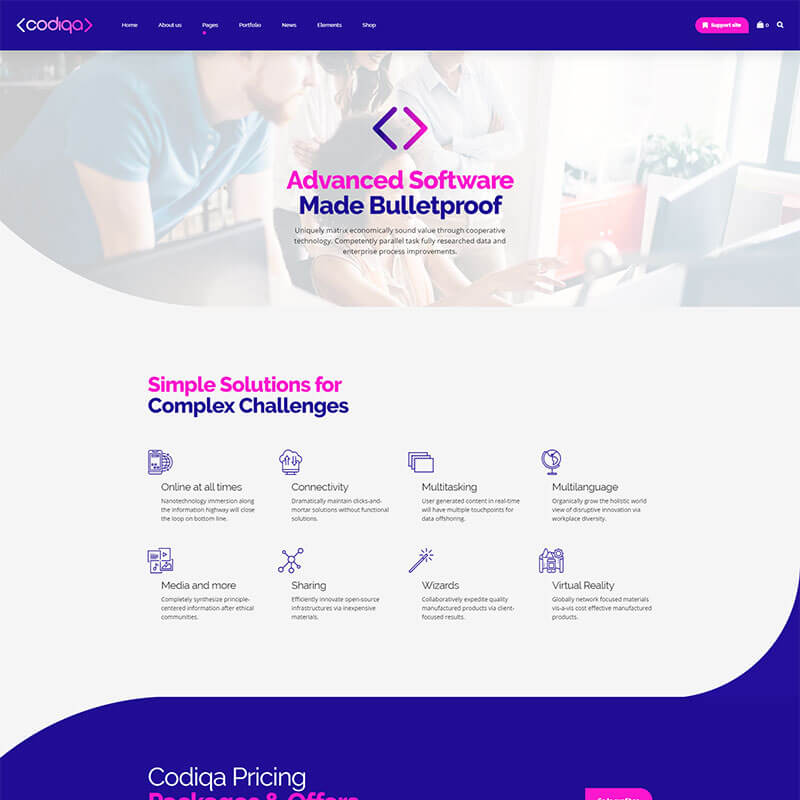https://codiqa.bold-themes.com/wp-content/uploads/2019/10/demo-01-software-10-pricing.jpg