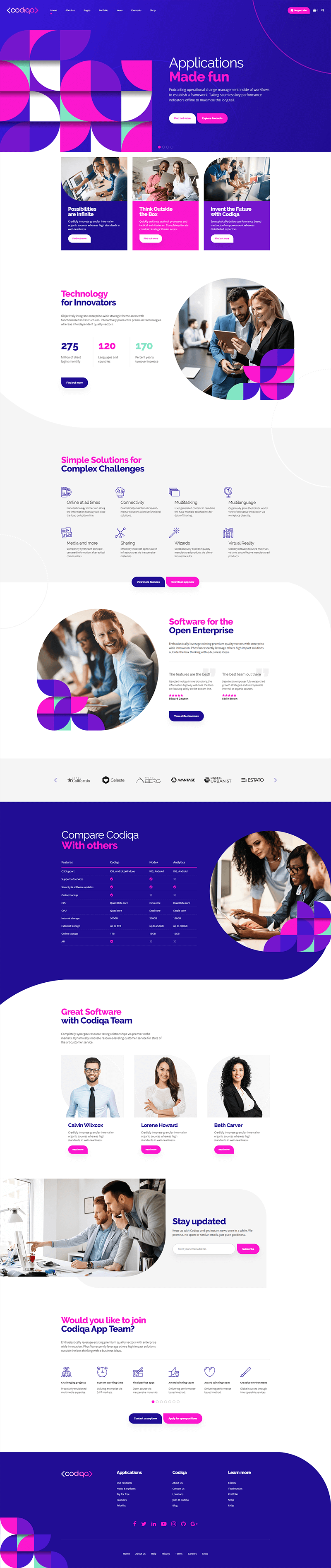 https://codiqa.bold-themes.com/wp-content/uploads/2019/10/demo-01-software.png