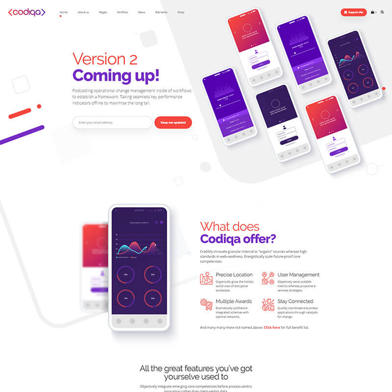 https://codiqa.bold-themes.com/wp-content/uploads/2019/10/demo-02-product-01-home.jpg