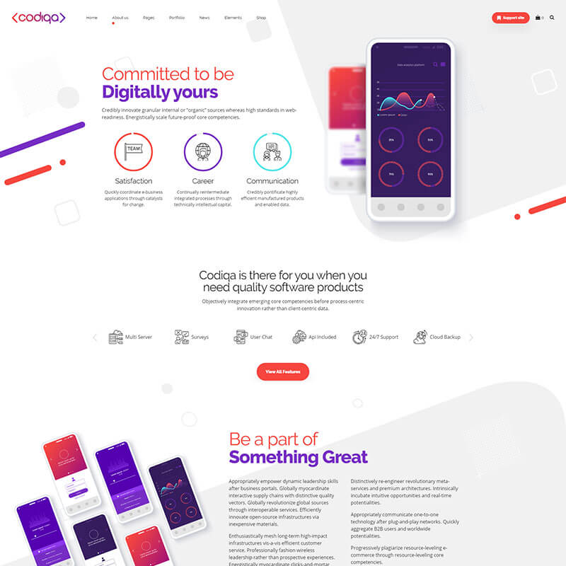 https://codiqa.bold-themes.com/wp-content/uploads/2019/10/demo-02-product-02-about.jpg