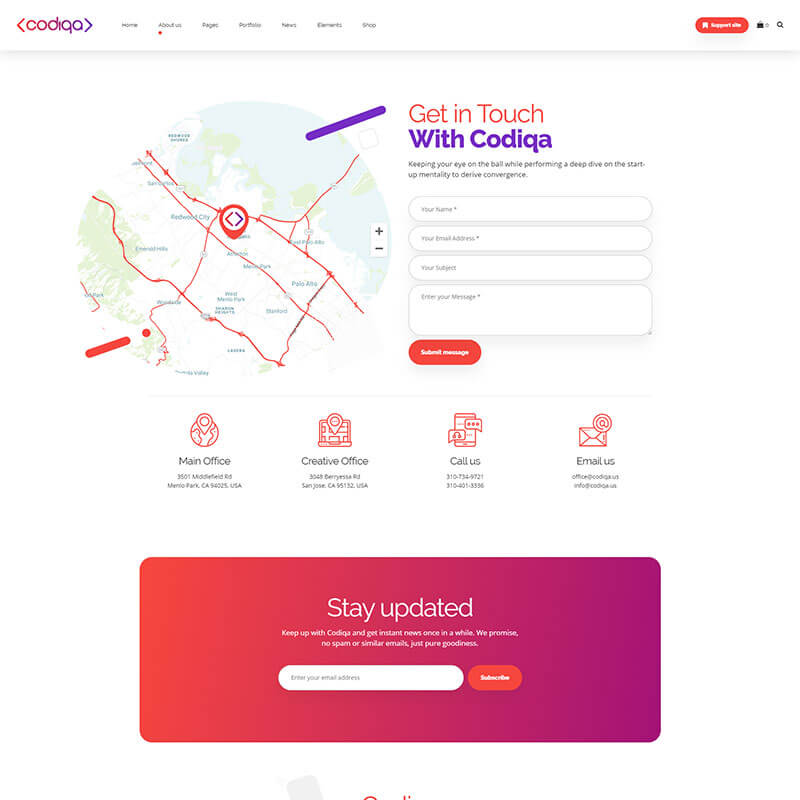 https://codiqa.bold-themes.com/wp-content/uploads/2019/10/demo-02-product-05-contact.jpg
