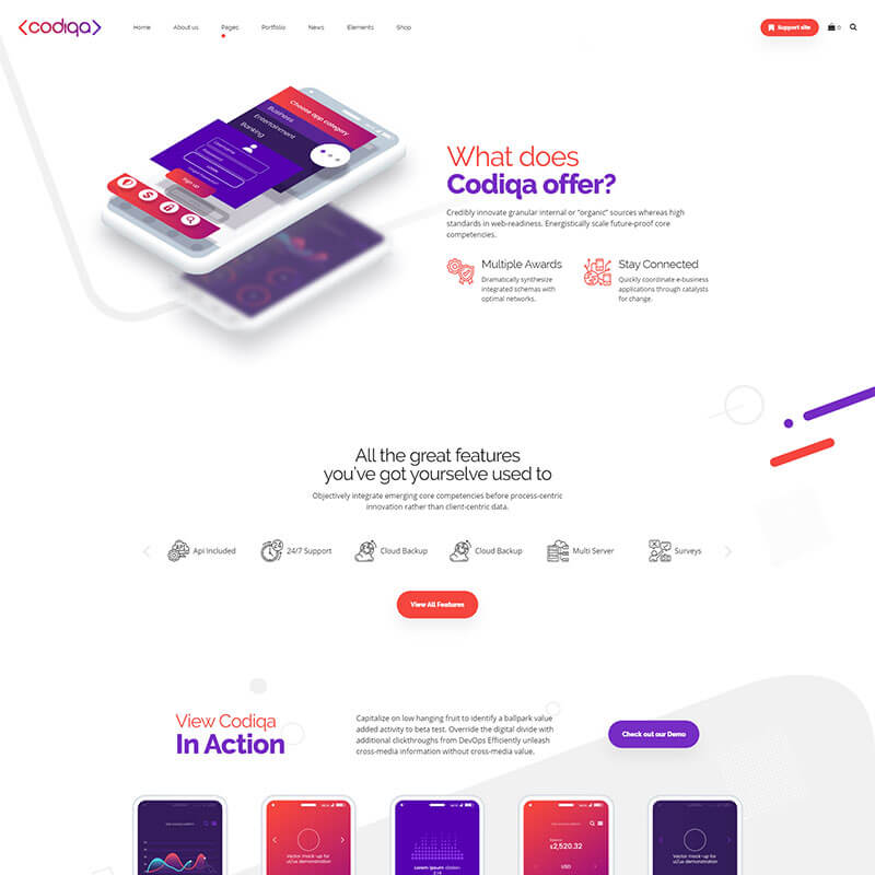 https://codiqa.bold-themes.com/wp-content/uploads/2019/10/demo-02-product-06-services.jpg