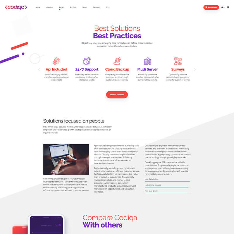 https://codiqa.bold-themes.com/wp-content/uploads/2019/10/demo-02-product-08-solutions.jpg
