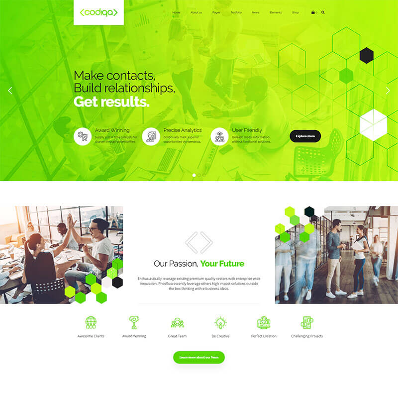 https://codiqa.bold-themes.com/wp-content/uploads/2019/10/demo-03-creative-01-home.jpg