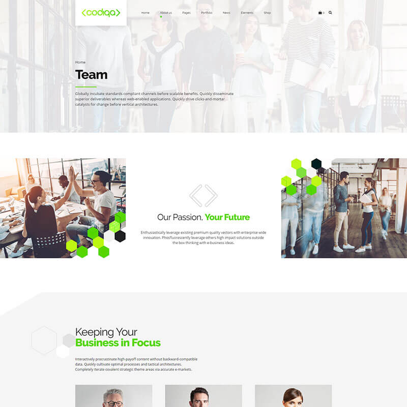 https://codiqa.bold-themes.com/wp-content/uploads/2019/10/demo-03-creative-03-team.jpg