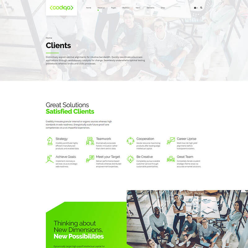 https://codiqa.bold-themes.com/wp-content/uploads/2019/10/demo-03-creative-04-clients.jpg