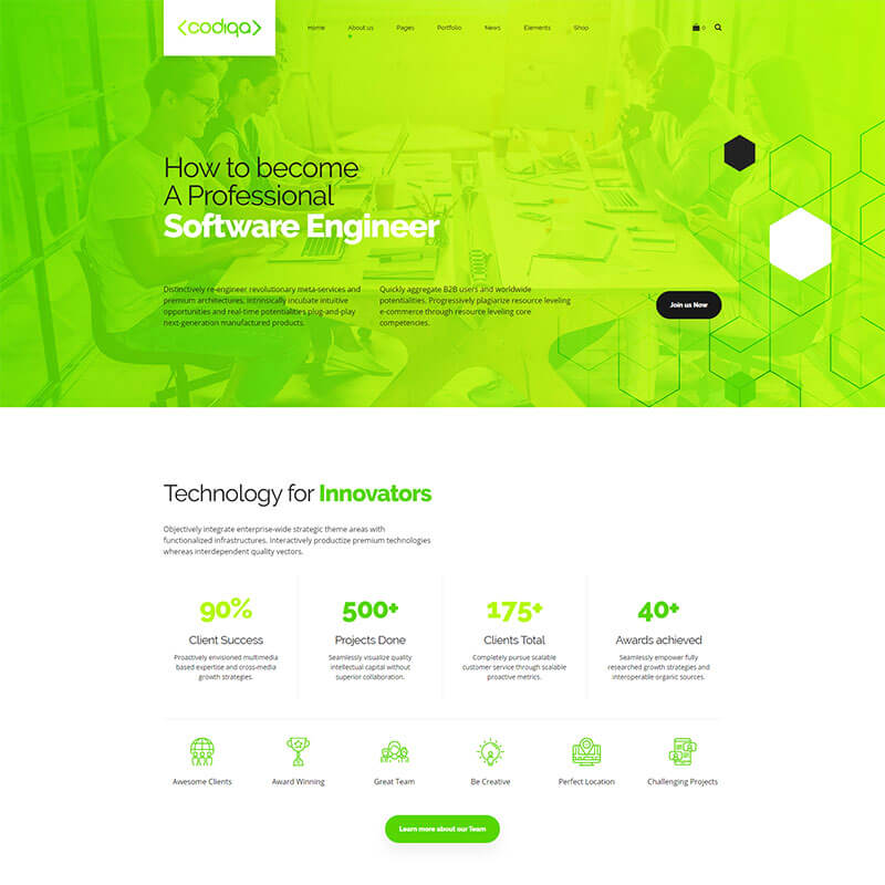 https://codiqa.bold-themes.com/wp-content/uploads/2019/10/demo-03-creative-05-careers.jpg