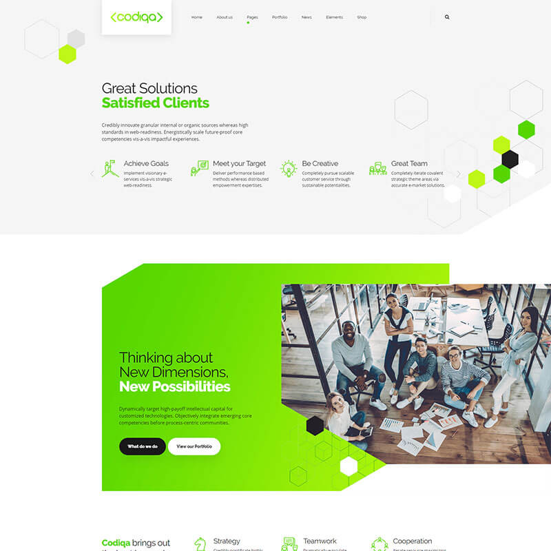 https://codiqa.bold-themes.com/wp-content/uploads/2019/10/demo-03-creative-08-solutions.jpg