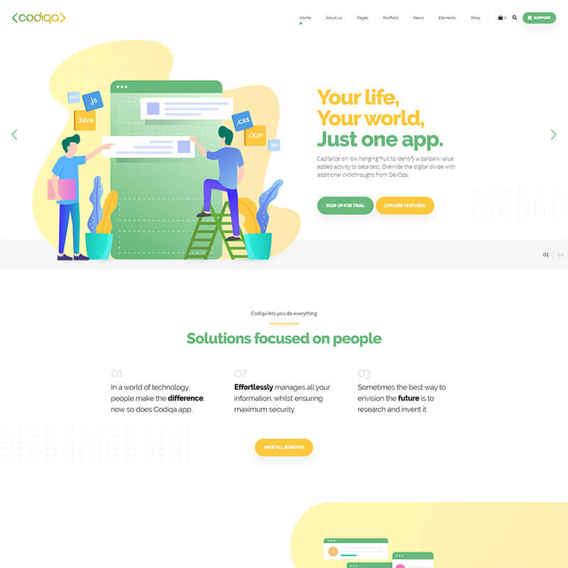 https://codiqa.bold-themes.com/wp-content/uploads/2019/10/demo-04-application-01-home.jpg