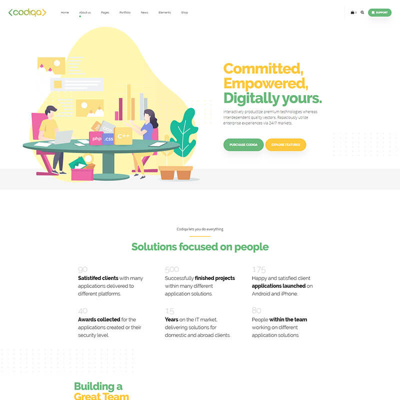 https://codiqa.bold-themes.com/wp-content/uploads/2019/10/demo-04-application-02-about.jpg