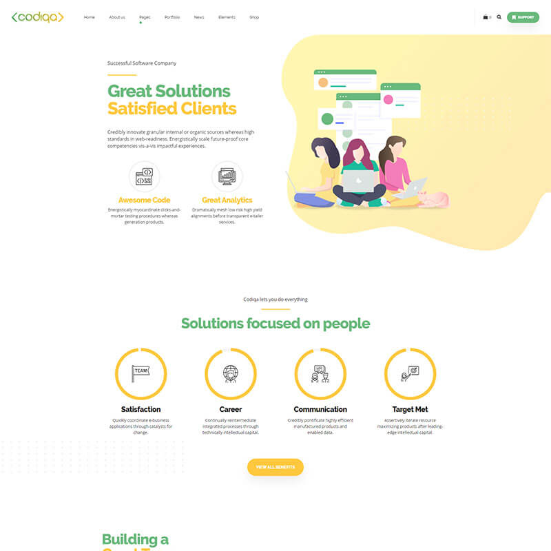 https://codiqa.bold-themes.com/wp-content/uploads/2019/10/demo-04-application-09-solutions.jpg