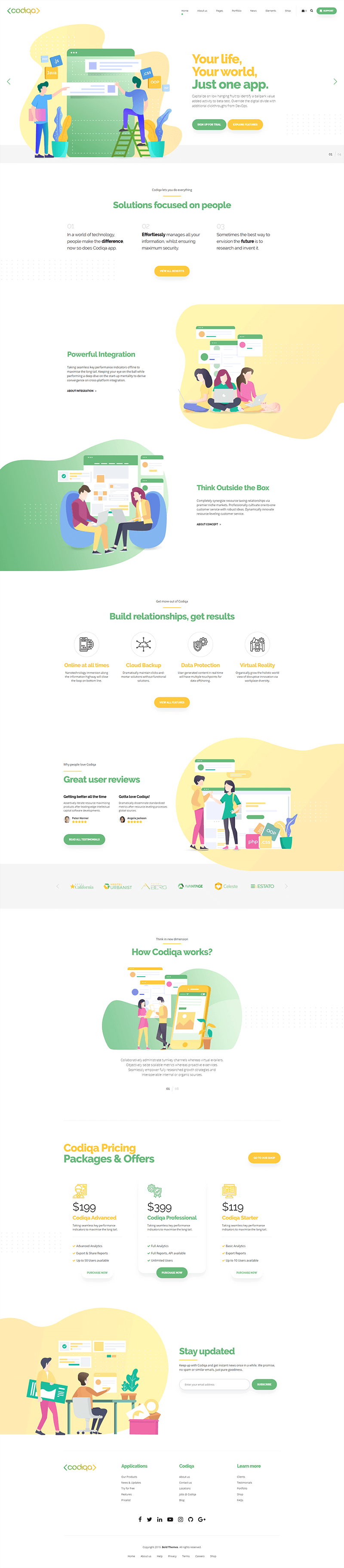 https://codiqa.bold-themes.com/wp-content/uploads/2019/10/demo-04-application.png