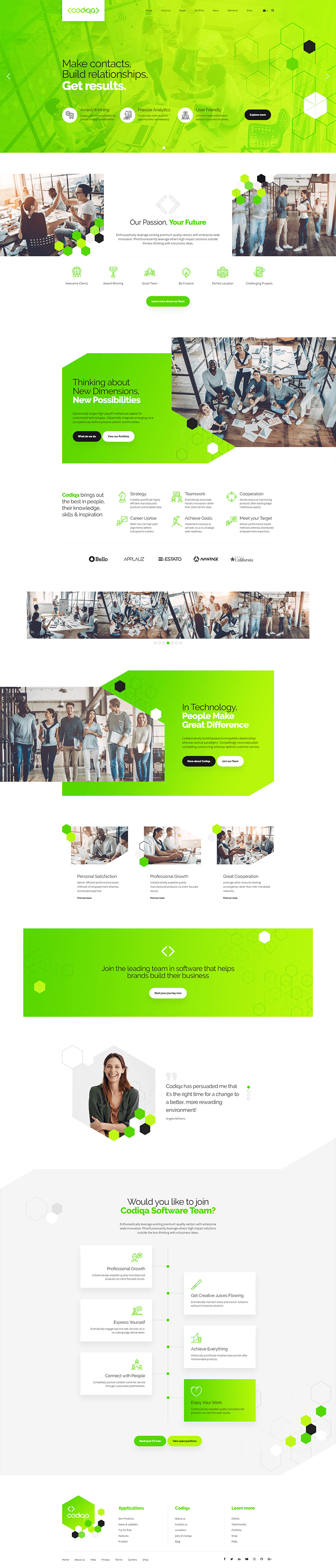 https://codiqa.bold-themes.com/wp-content/uploads/2019/10/demo-05-creative.png