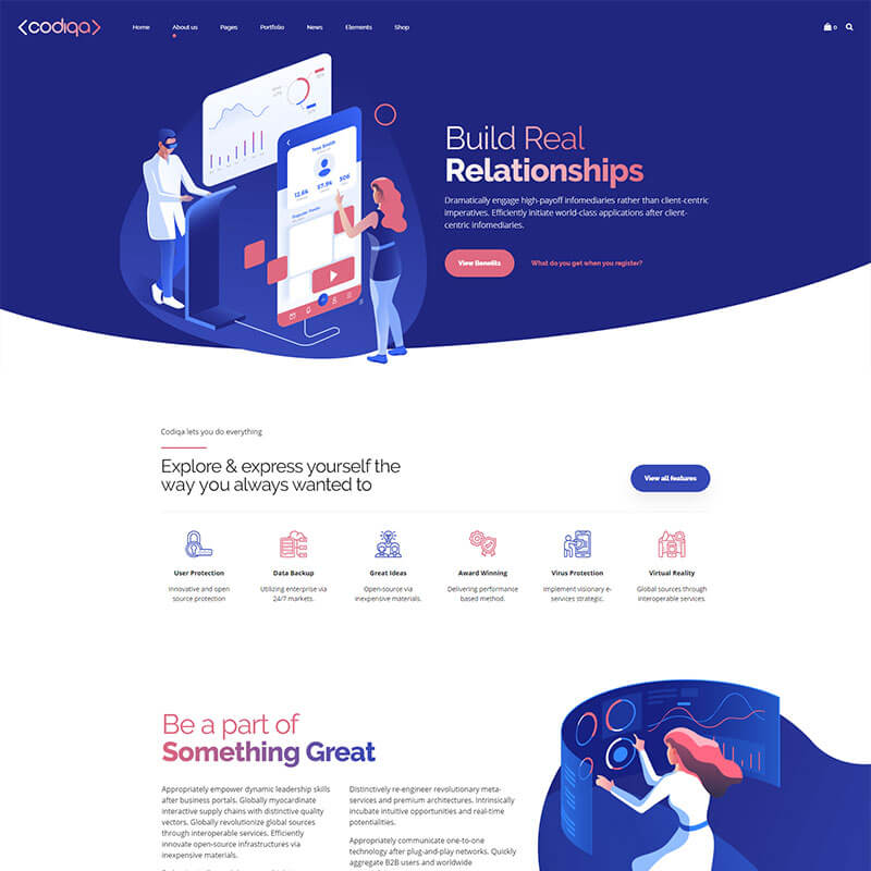 https://codiqa.bold-themes.com/wp-content/uploads/2019/10/demo-05-social-02-about.jpg