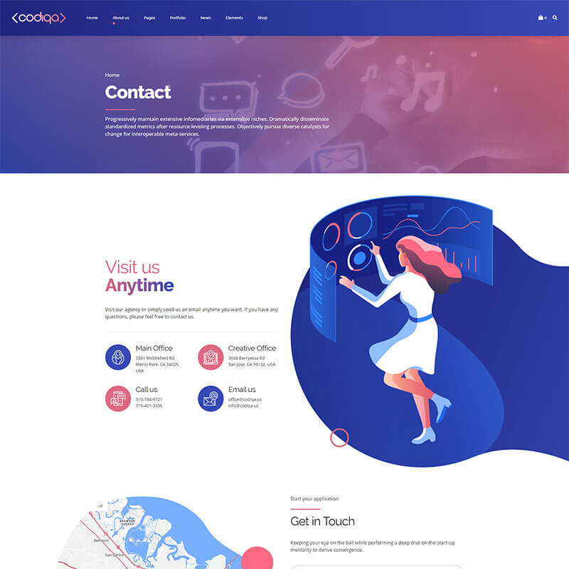 https://codiqa.bold-themes.com/wp-content/uploads/2019/10/demo-05-social-05-contact.jpg