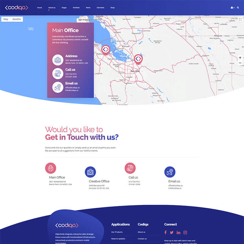 https://codiqa.bold-themes.com/wp-content/uploads/2019/10/demo-05-social-06-location.jpg