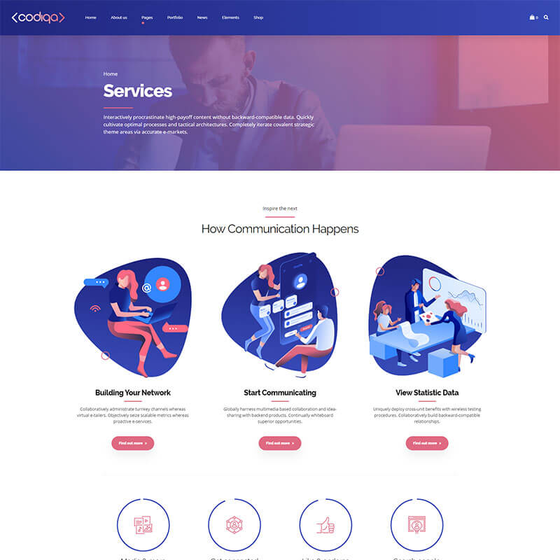 https://codiqa.bold-themes.com/wp-content/uploads/2019/10/demo-05-social-07-services.jpg