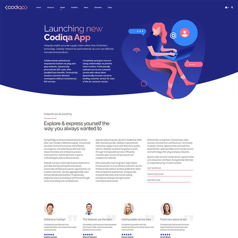 https://codiqa.bold-themes.com/wp-content/uploads/2019/10/demo-05-social-08-single-service.jpg